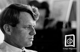 robert kennedy pil