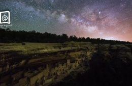 skyglowproject