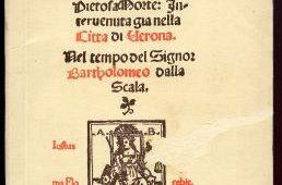 manoscritto-giulietta-romeo